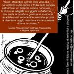 locandina-presentazione-opuscolo-19-feb-per-blog1
