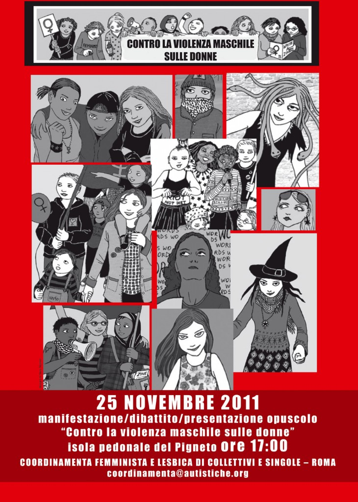 manifesto-25-novembre-per-blog2-730x1024