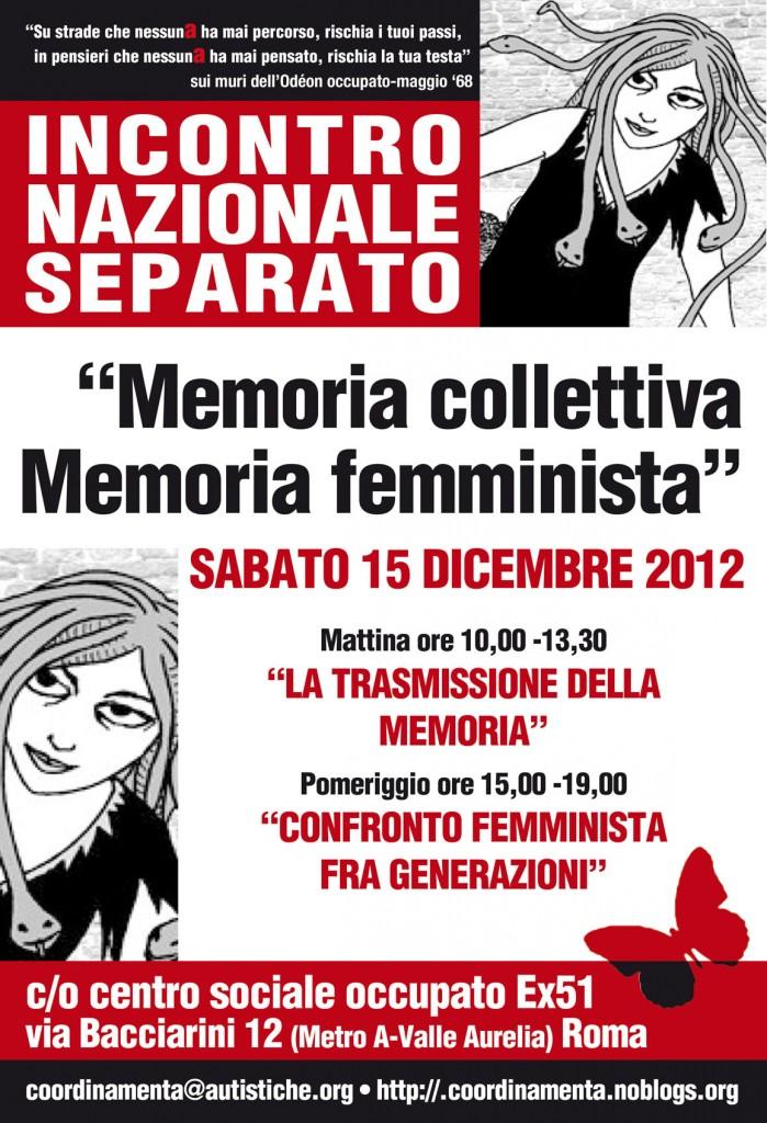 locandina-memoria collettiva-15.12.12