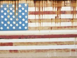 impero americano