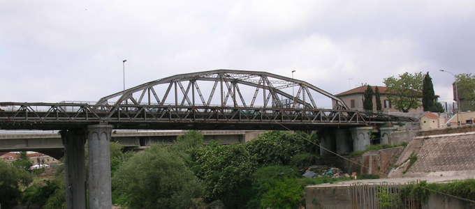 ponte di ferro-2-2