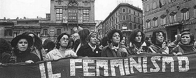 anni'70