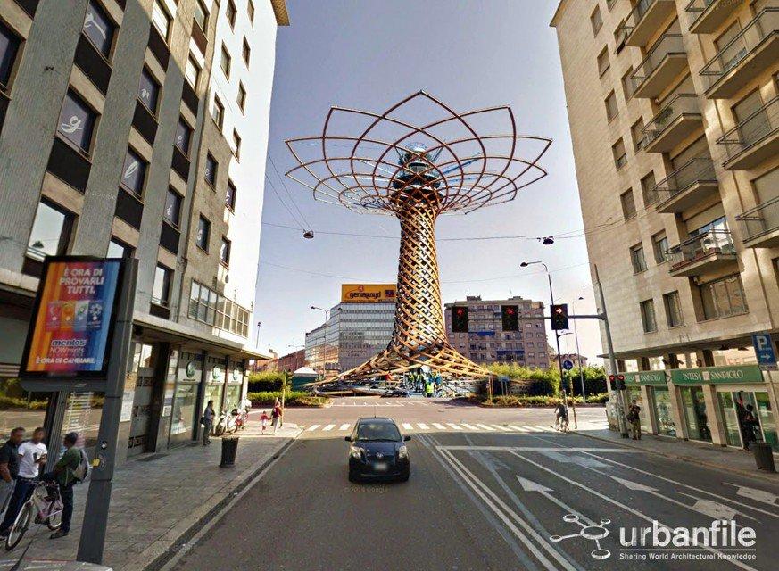 albero vita piazzale loreto urbanfile-2