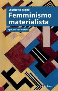 TEGHIL Femminismo materialista COP DEF-page-001