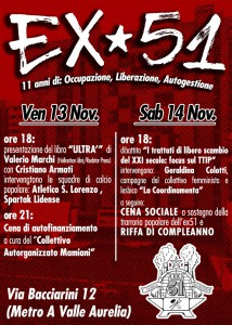 compleanno 51_web