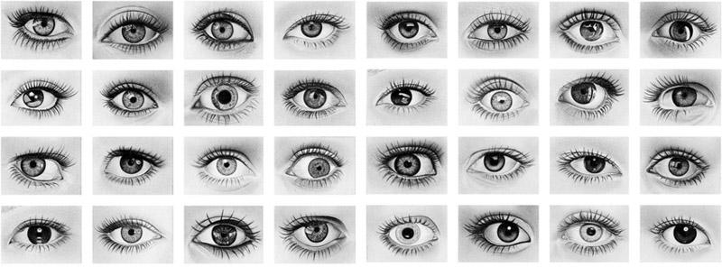 occhi-disegni