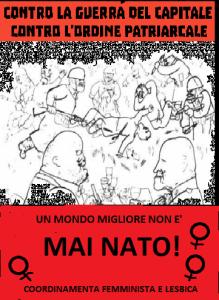 NATO 4