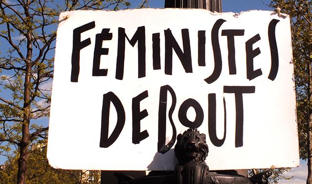 feministes_debout