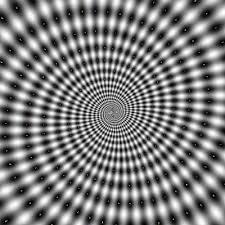 potere ipnotico