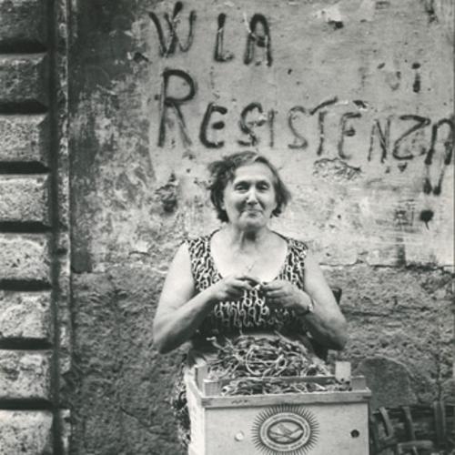 resistenza 1