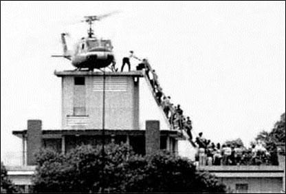elicottero-evacuazione-saigon