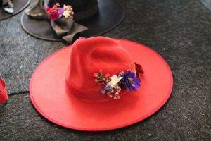 cappello-rosso