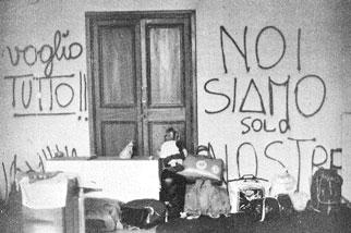 separatismo-1978