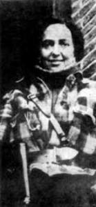 mika-micaela-feldman