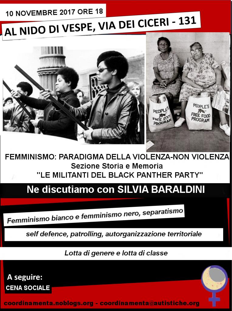 10novembre-Silvia-1