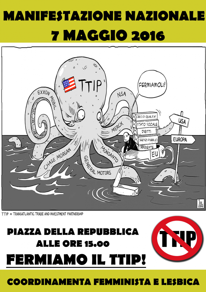 STOPTTIP-724x1024