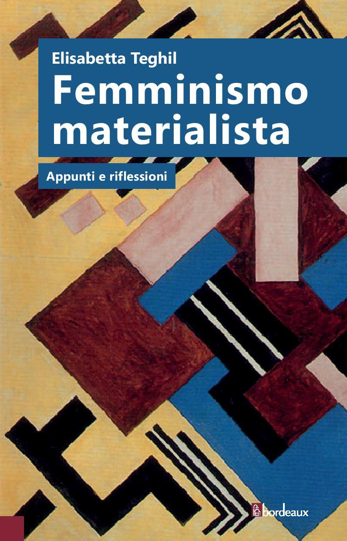 femminismo-materialista