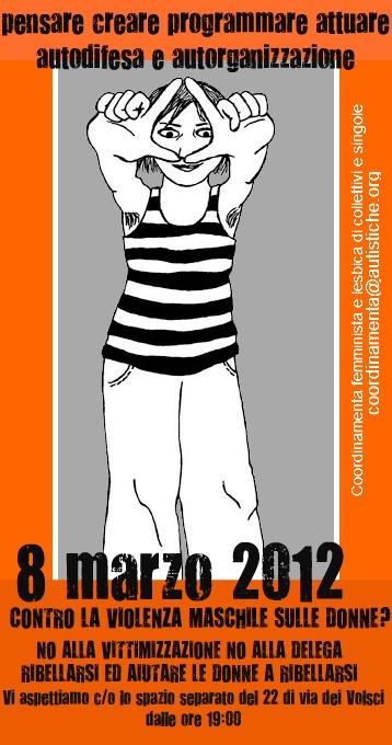 locandina-8-marzo