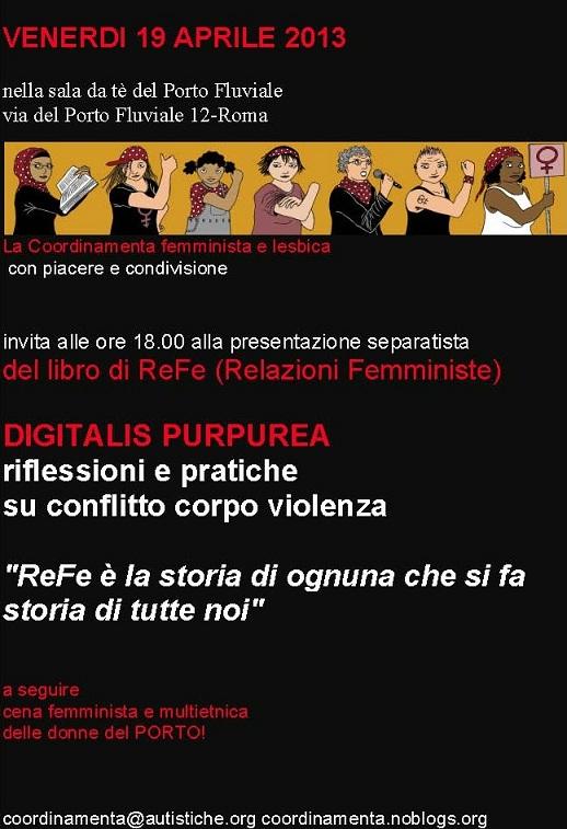 locandina-refe-19-04-13